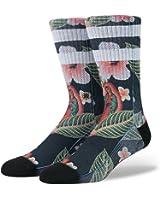 STANCE Men's Madre de Aloha Socks