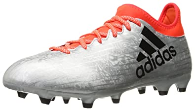 1e9bb8f12be adidas Men s x 16.3 fg Soccer Shoe
