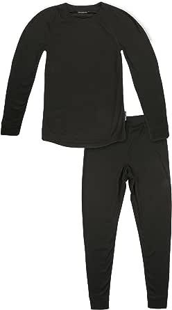 Ultrasport Thermal Underwear Set Conjunto, Niños