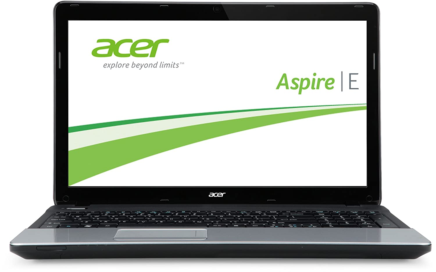 Acer E1-571-32344G50M Drivers for Mac