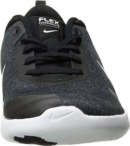 a0ff9060058a Men s Flex Experience Run 8 Shoe