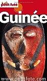 GUINÉE 2012-2013