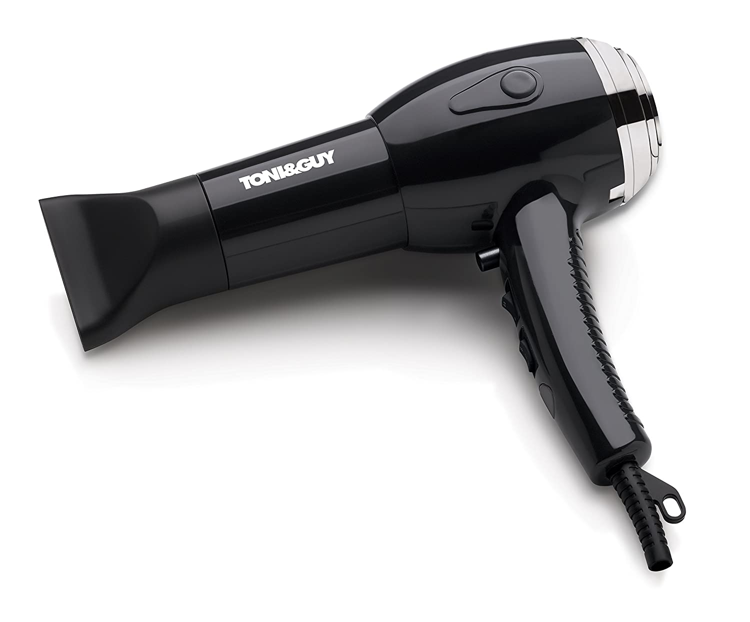 toni and guy hair dryer
