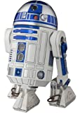 S.H. Figuarts Star Wars R2-D2(A NEW HOPE) 90 mm ABS & PVC painted movable figure