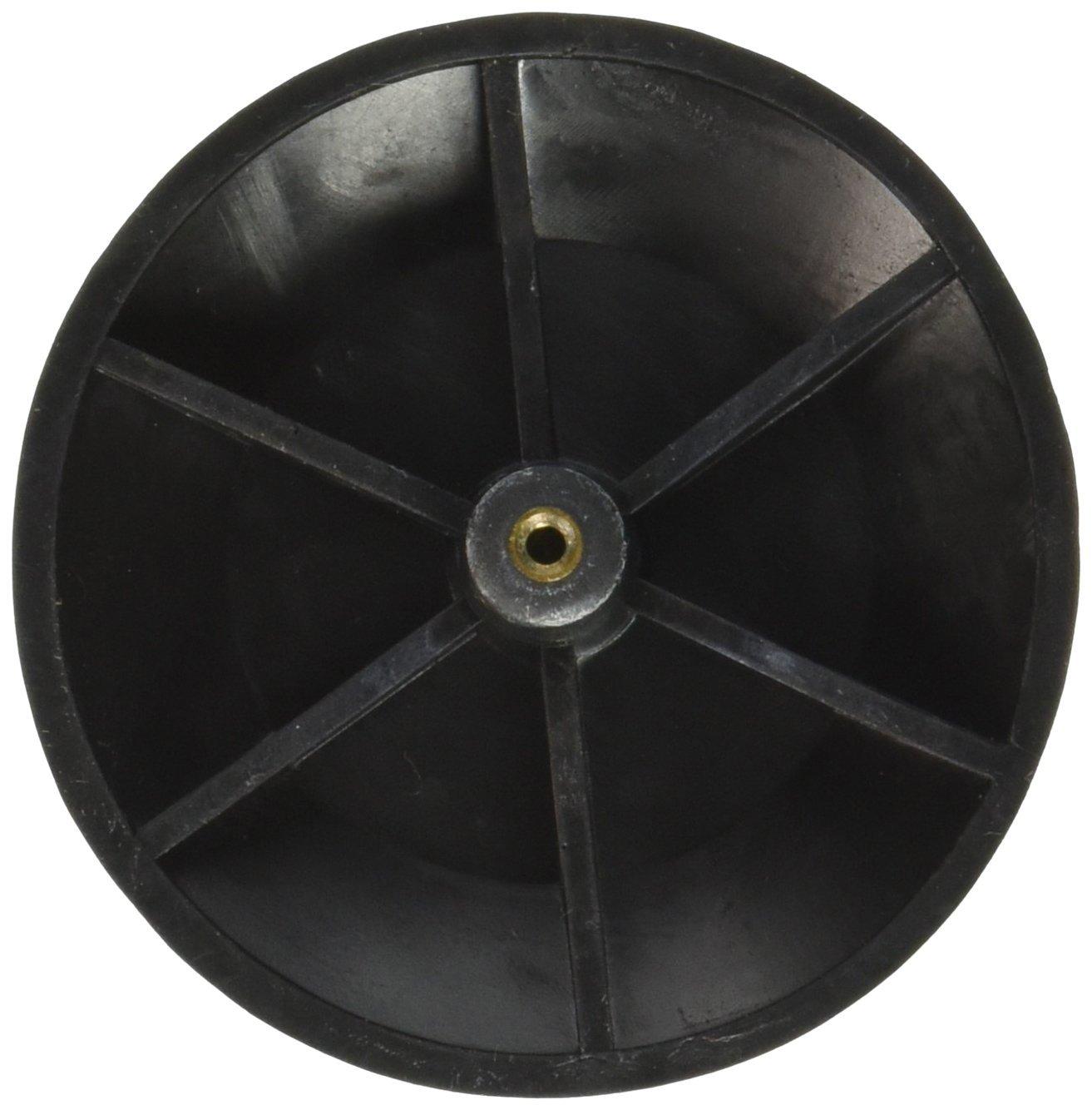 EZ-FLO 40081 Tilt Valve Seat Disc
