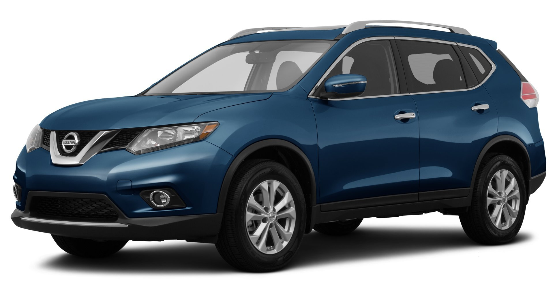 2015 buick encore reviews images and specs vehicles. Black Bedroom Furniture Sets. Home Design Ideas