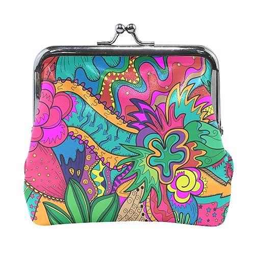 Amazon.com: alirea Hippie dibujo Le Gusta Como Stoner Art ...