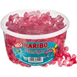 Haribo Flamingos, 1er Pack (1 x 1,2kg)