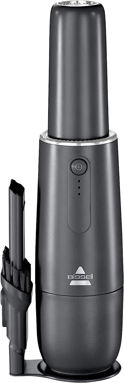 BISSELL AeroSlim Lithium Ion Cordless Handheld Vacuum, 29869