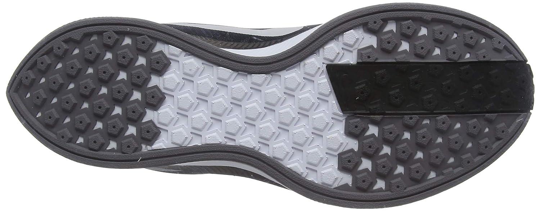 Nike Damen Zoom Pegasus 35 35 35 Turbo Laufschuhe 1b7729