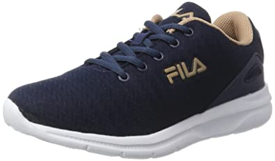 Fila Sporty Sneaker Fury Run Women Sneaker Damen Damen Fila