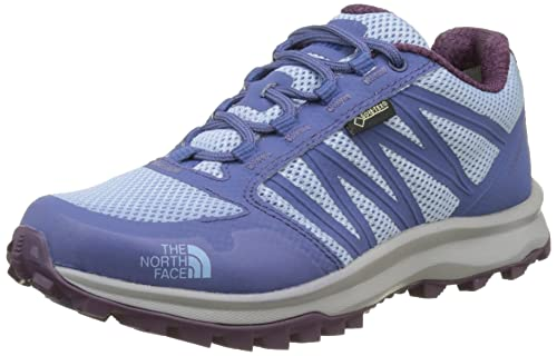 The North Face T92Y8VYYN. 7, Zapatillas Mujer: Amazon.es: Zapatos y complementos