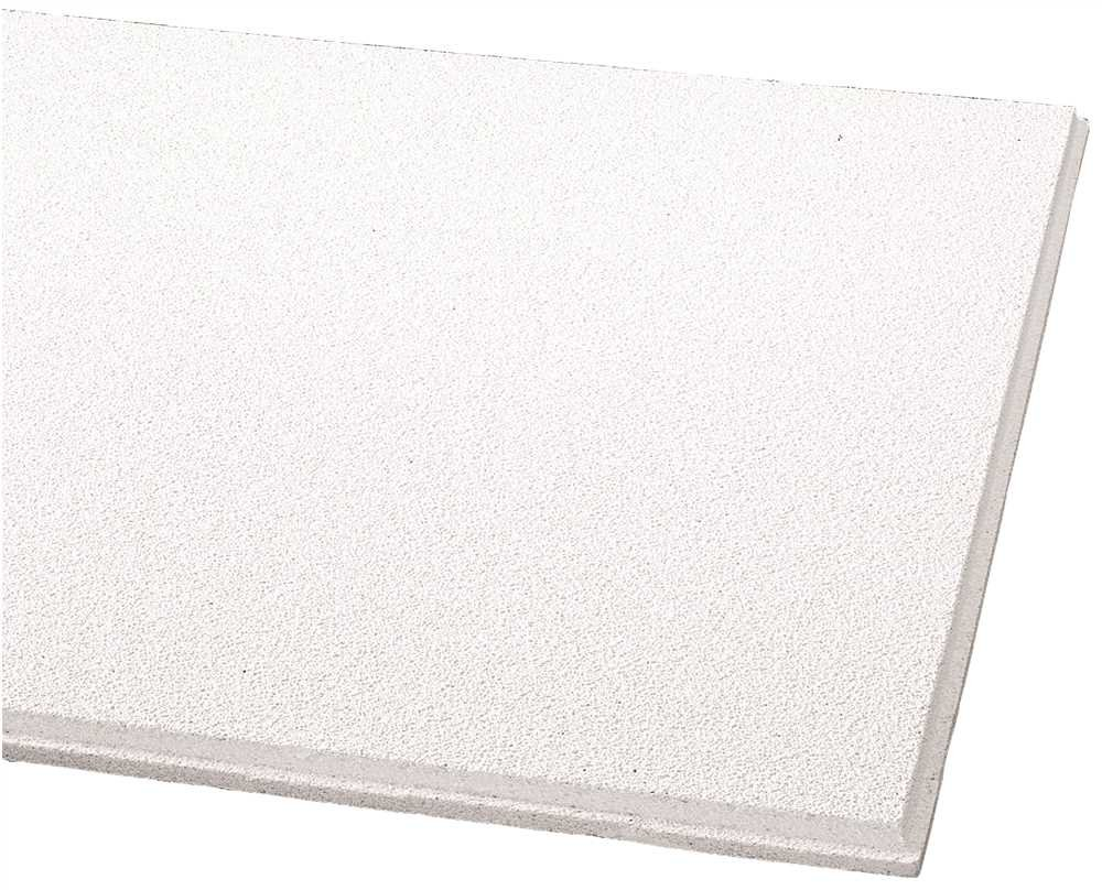 Armstrong world industries bp1777n armstrong dune beveled tegular armstrong world industries bp1777n armstrong dune beveled tegular ceiling tile 916 in 24x48x58 in 10 pieces per carton 1cs amazon industrial dailygadgetfo Gallery