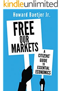 The economics of public issues pearson series in economics free our markets a citizens guide to essential economics fandeluxe Gallery