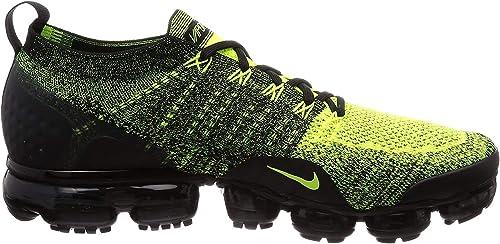 scarpe nike vapormax flyknit 2