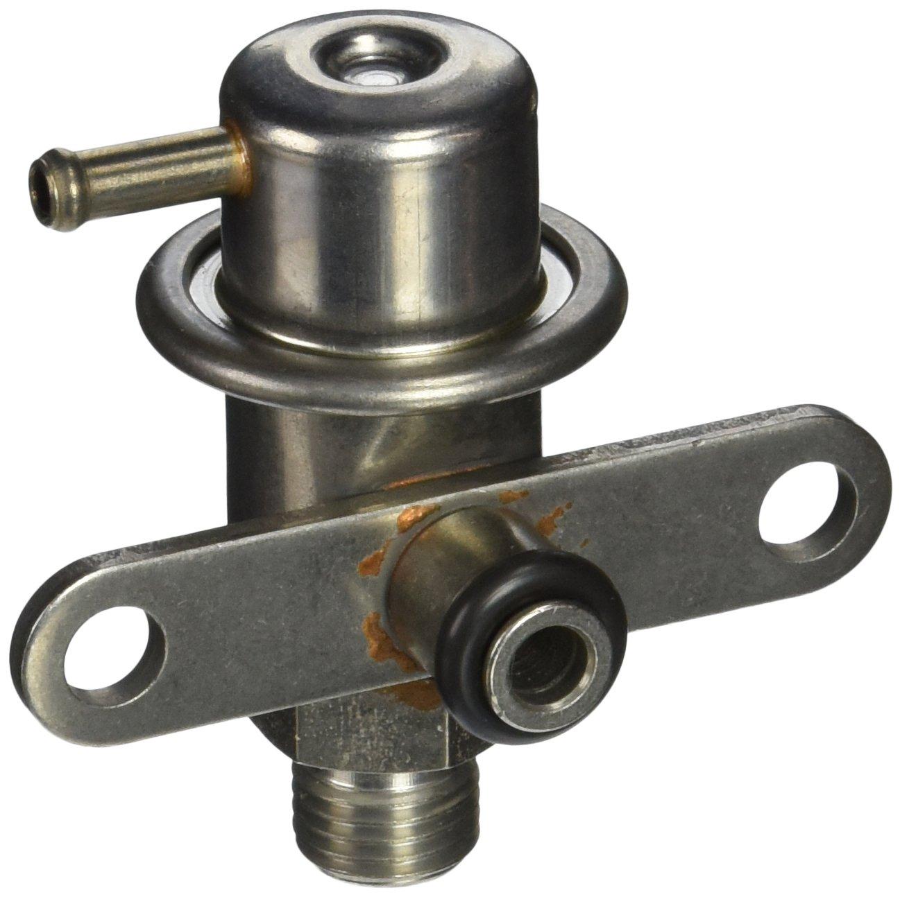 Standard Motor Products FPD20 Fuel Pressure Damper