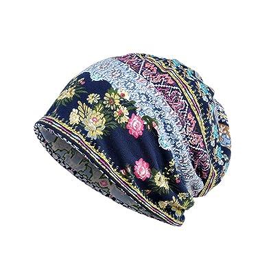 332bd54f2ab Fashion Stylish Soft Scarf Shawl Neck Wrap Headscarf Stole