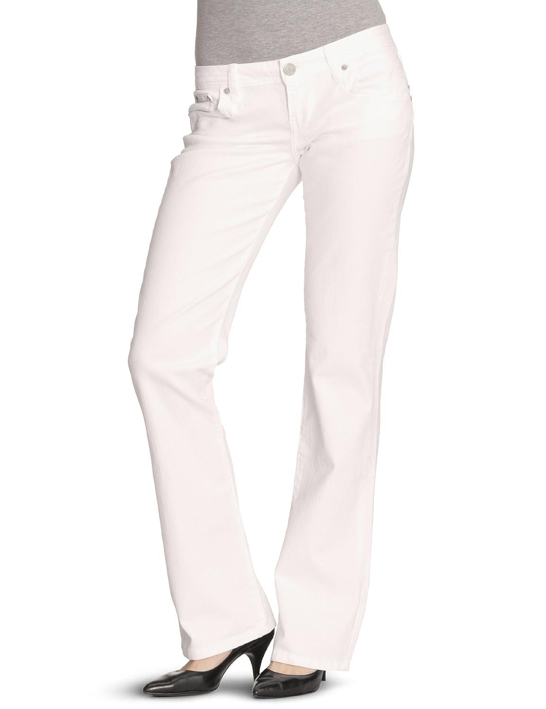 LTB Jeans Damen Jeanshose Valerie