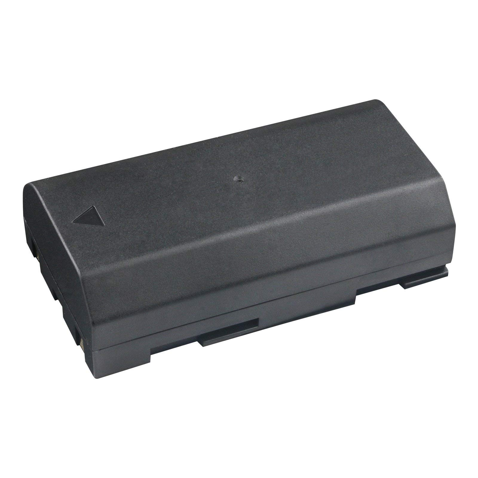 Kastar D-Li1 Battery 2 Pack Replacement for Pentax Ei-D-Li1 EI-D-BC1 EI-2000 Trimble 29518 46607 52030 54344 38403 5700 5800 R6 R7 R8 GNSS TR-R8 GPS MT1000 HP C8873A PhotoSmart 912 C912 912XI C912XI by Kastar (Image #3)