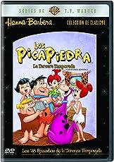 Los Picapiedra, Temporada 3