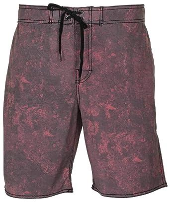 2563328868 Amazon.com: True Religion Men's Boardwalk Board Short: Clothing