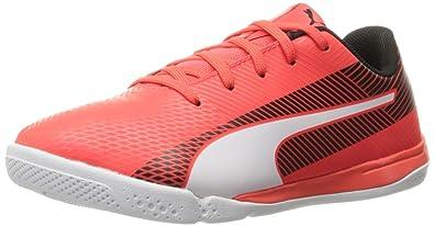 PUMA Evospeed Star S Jr Skate Shoe 974e9f856e