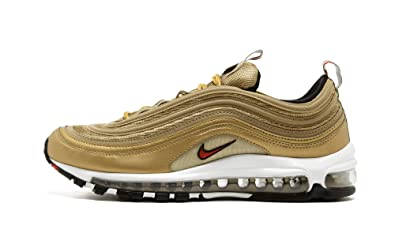 Nike Max Air Max Nike 97 IT US 9 Fashion Baskets fb5e21