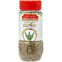 Natures Choice Rosemary - 60 gm