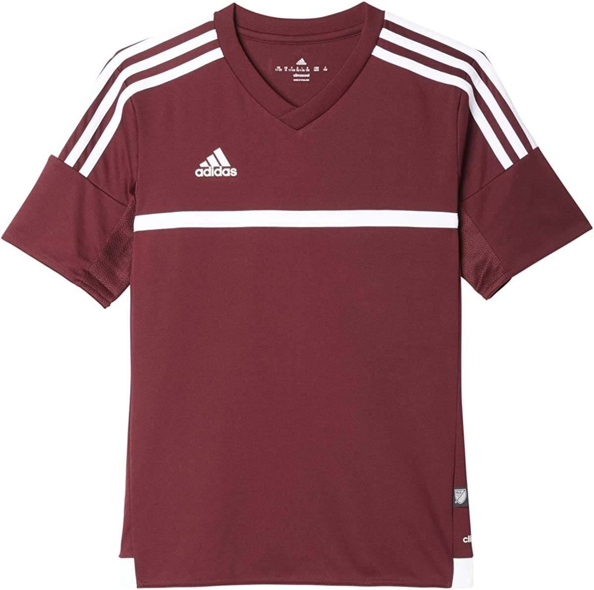 Parity > adidas mls 15 match jersey, Up to 66% OFF