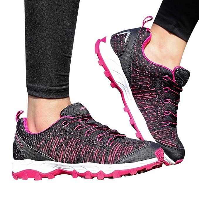 Zapatos Mujer otoño 2019, Absolute Zapatos de Mujer 2019 ...