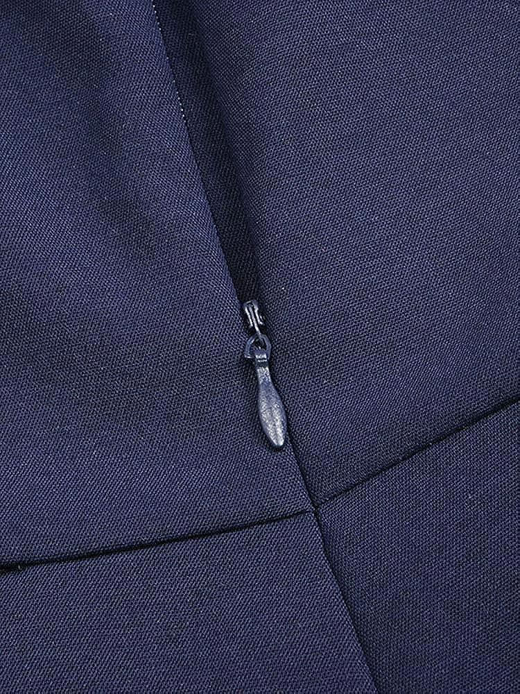 Atease Fashion Women Sleeveless Jumpsuit Solid Deep V Neck Wide Leg Pants High Waist Slim Playsuit Rompers