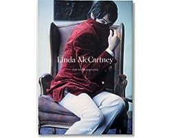 Linda McCartney. Life in Photographs (Multilingual Edition)