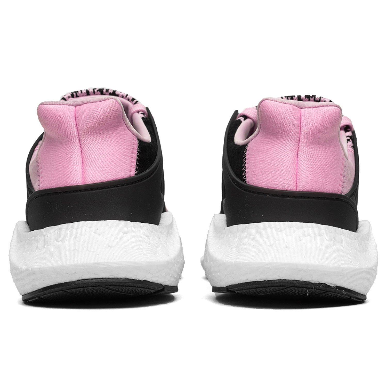 pick up 232c9 e9309 Equipment Support 9317 Mens n PinkWhiteBlack by Adidas, 4. Yêu thích