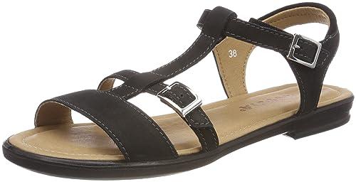 Clearance New Arrival Cheap View Ricosta Kalja M?dchen women's Sandals in View Online Ebay Sale Online n4ecYhBd