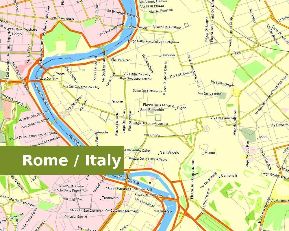 Europa Topo mapa – Tarjeta microSD de 16 GB compatible con Garmin GPSMAP 64s, 78, 78s: Amazon.es: Electrónica