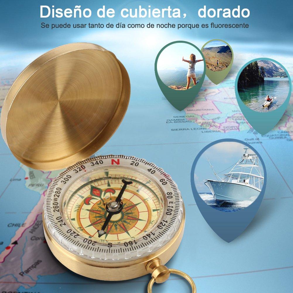YISSVIC Kit de Supervivencia Profesional 13 en 1 Kit de Supervivencia Militar con Navaja Sierra y Manta de Emergencia para Acampar al Aire Libre, Aventura, ...