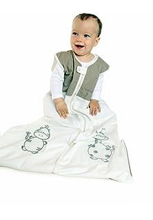 Saco para bebés de 12 a 36 meses