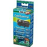 JBL CoolControl Thermostat pour Aquariophilie