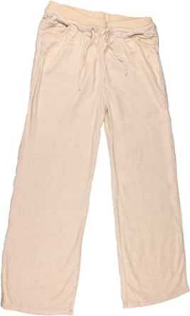 Botikna Comfort Fit Trousers Pant For Women