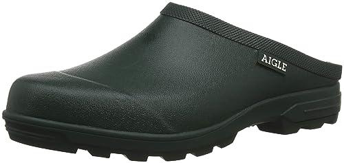 Aigle Et Mixte Sabots Limfor Sacs Chaussures Adulte xqz841wPx