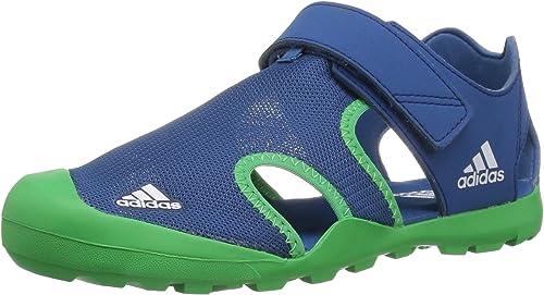 | adidas outdoor Kids' Captain Toey Water Shoe