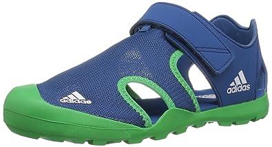 0942db931bb6 adidas outdoor Captain Toey Water Shoe