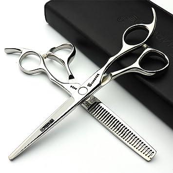 6zoll Haar Schere Professionelle Haar Schneiden Maschine