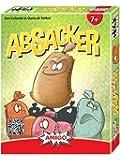 AMIGO Absacker