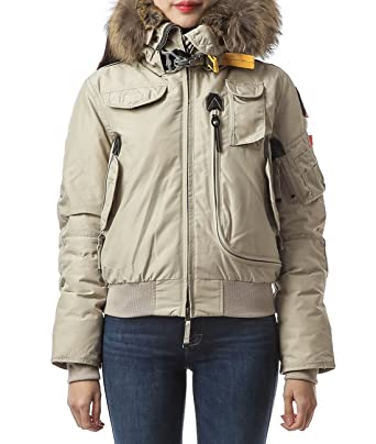 parajumpers gobi womens