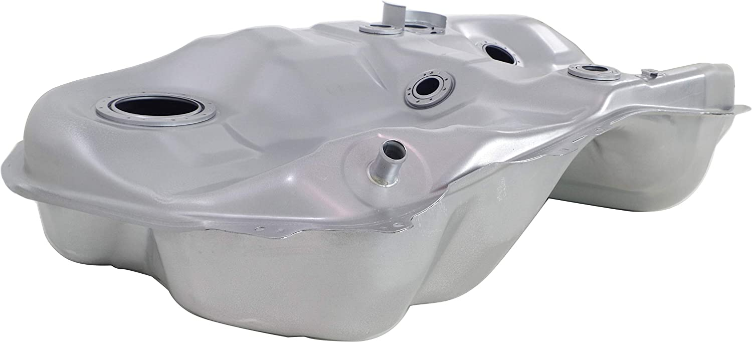 New TO3900108 Fuel Tank for Toyota Highlander 2001-2003