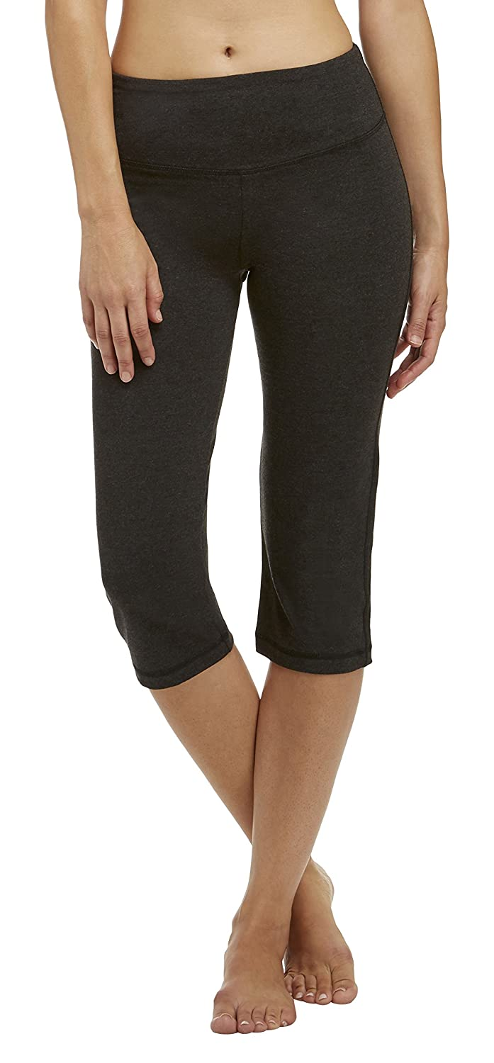 6ab81e91528 STRETCHY COTTON BLEND FABRIC  You need legwear that won t hinder your  movement
