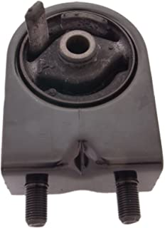 Front Engine Mount For Mitsubishi Febest 1093A040