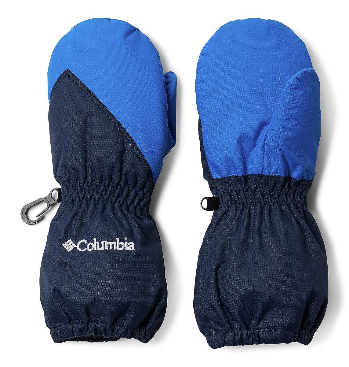 Columbia Toddler Chippewa Long Mitten Accessory