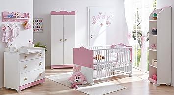 TICAA Babyzimmer\